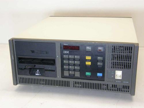 IBM 3174-63R  Controller