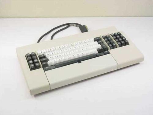 IBM 1742705  Keyboard for 3278 Terminal