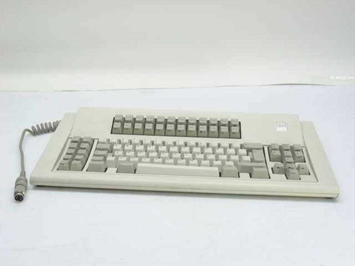 IBM 1387033  Keyboard for IBM 3290 terminal