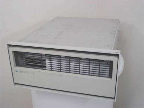 """HP 7910HR  14"""" Hard Drive in Rackmount Cabinet HPIB"""