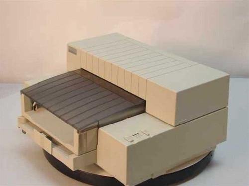 HP 2278A  Deskwriter dual pid