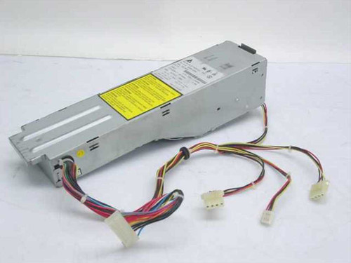 HP 0950-2551  Vectra VL 100W Power Supply Delta DPS-100TB-1