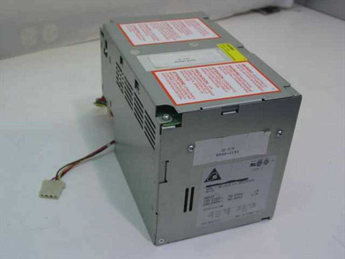 HP 0950-2191  150 W Power supply for HP Vectra