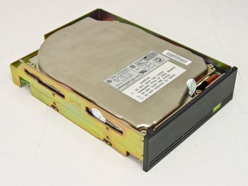 "Hitachi DK522-10  103MB 5.25"" HH ESDI HDD"