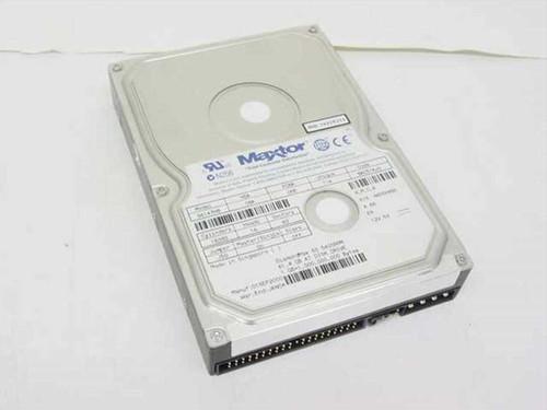 "Maxtor 61.4 GB 3.5"" IDE Hard Drive (96147H8)"