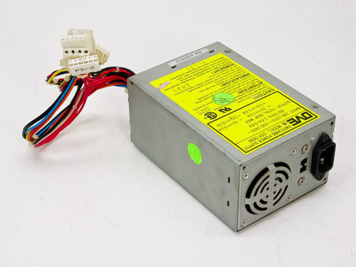 Packard Bell 190033  100 W Power Supply - DVE DSP-0584