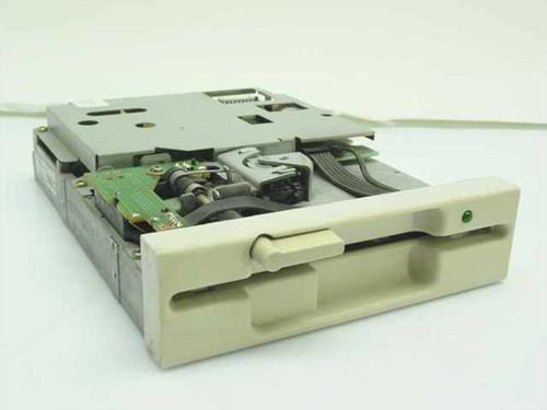 "Epson SD-600  360 KB 5.25"" Internal Floppy Drive - Vintage Drive"