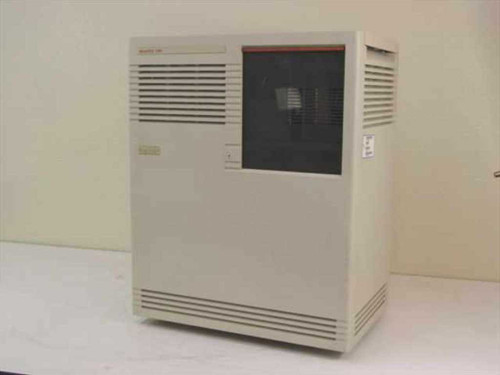 Digital Equipment Corp BV-350T1-A4  Microvax 3500 - VS31S-A2