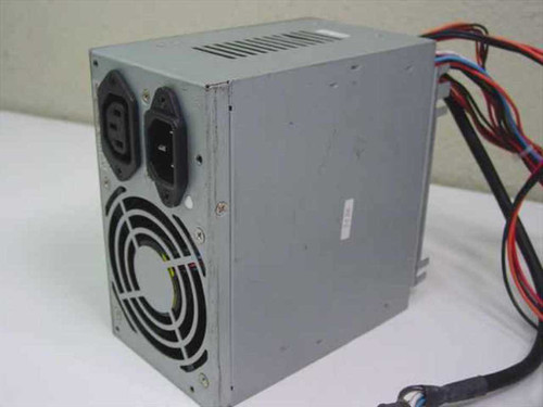 LiteOn PA-4111-1  110W Power Supply from Dell 333s/L