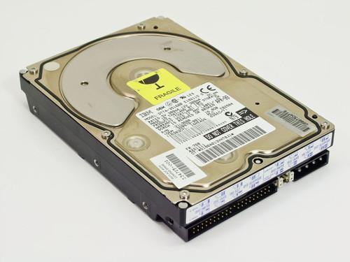 """Compaq 334715-001  16.8GB 3.5"""" IDE Hard Drive - 21L9600"""