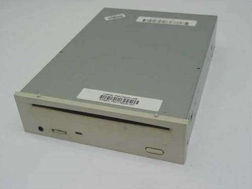 Compaq 278026-001  24x IDE Internal CD-ROM Drive