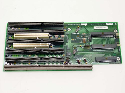 Compaq 172623-002  Backplane Board for Prolinea 5133