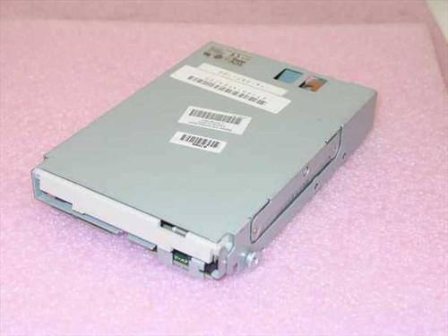 "Citizen LR102061  1.44 MB 3.5"" Floppy Drive- 160788-201 Model OSD"