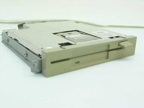 "Compaq 112566-001  1.2 MB 5.25"" Internal Floppy Drive - Canon MD5501"