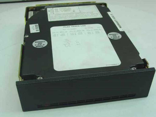 "CDC 94205-51  43MB 5.25"" HH MFM HDD"