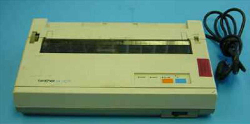 Brother M-1109  Dot Matrix Printer