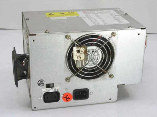 Astec AA14360  220W AT Power Supply for AST Desktop Computer