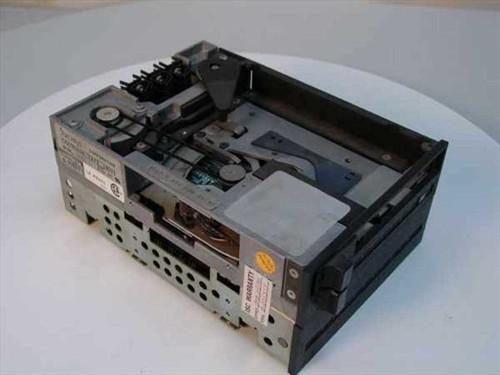 "Archive 5945L  60 MB 5.25"" FH Tape Drive"