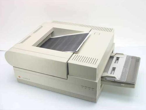 Apple M6000  Laserwriter IInt Laser Printer
