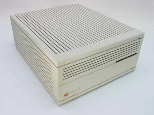Apple M5780  Macintosh IICi Desktop Computer