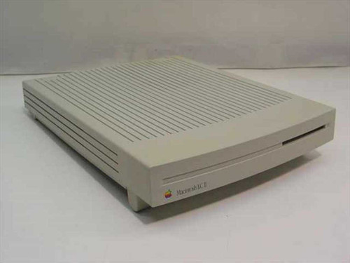Apple M1700  Macintosh LCII Desktop Computer