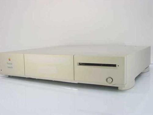 Apple M1444  Macintosh Centris 610