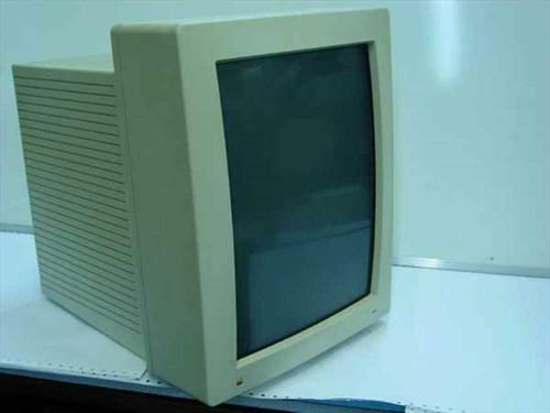 "Apple M1030  15"" Apple Monochrome Portrait Display"