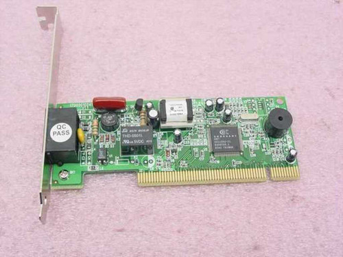 Encore Data/Fax Modem (ENF656-GSW-COPR)