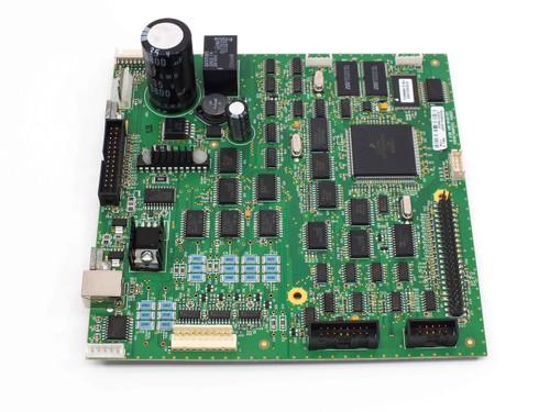 Zebra 404360G-005P  USB Interface Board P330i/P430i 404361-G001