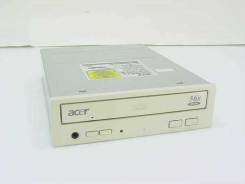 Acer 56x IDE Internal CD-ROM Drive (656A-002)