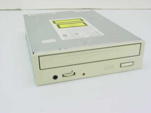 Mitsumi 48x IDE Internal CD-ROM Drive (CRMC-FX4824T)