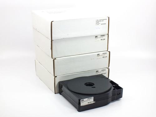 LOT OF 5 Stratasys  ABSplus P430 Cartridges 3D Printer 340-21200 / 21201 NAT/WHT