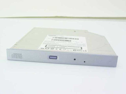 Teac Slim CD-ROM for Notebook 1977947C-85