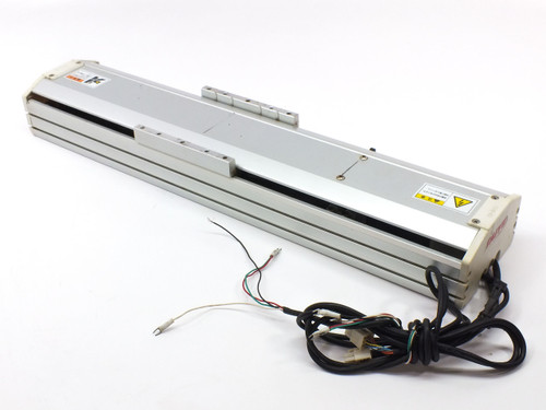 Taiyo Linear Actuator 255mm Travel 200VAC 400W  XY-5015