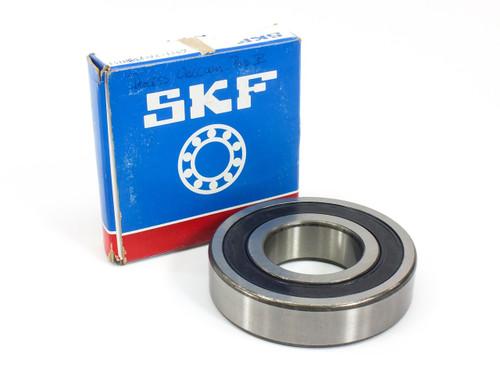 SKF 6311-2RS1/C3HT51 Heavy Duty Ball Bearing 120mm x 55mm x 29mm
