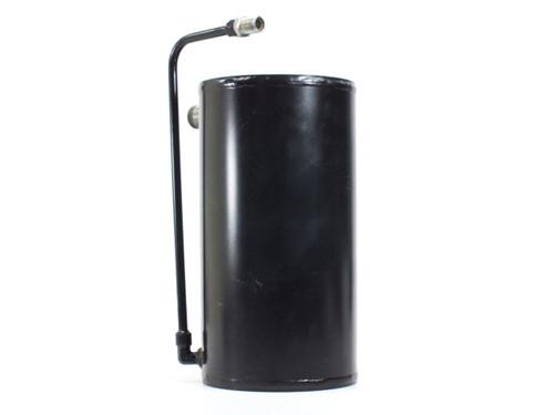 Generic Compressor  Adsorber Kit