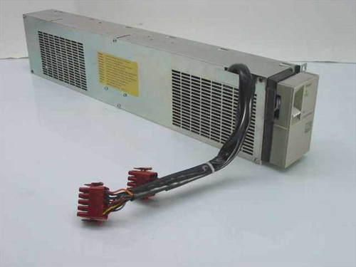Roal Electronics Power Supply 8266398