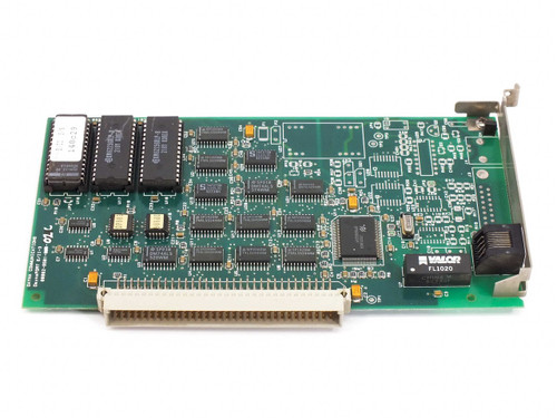 Dayna 00802-9501-000-02C DaynaPORT E/II-3 Nubus Internal Network Card