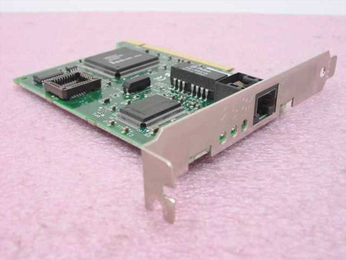 HP Network Card PCI J3171-60021