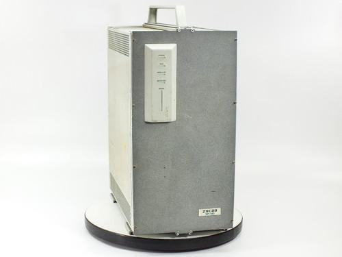 Zycad XP-140Simulation Accelerator 101291