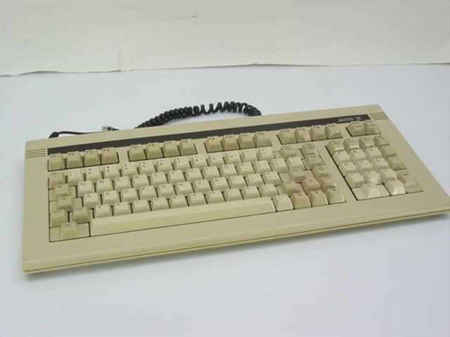 Altos Keyboard (540-17700-001)
