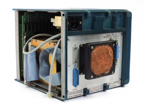 Hommelwerke 7730VS  Hommel Tester T20-DC (Half of RP-50 Unit)