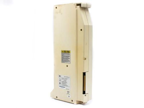 Avaya Lucent 391A3 Merlin Legend AT&T Power Unit - Phone System PBX 107814848