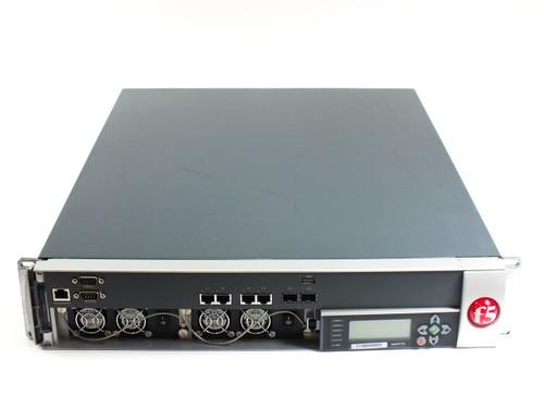 F5 4100 Firepass Network Access Controller