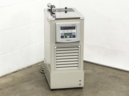 Thomas TRL108H  Circulation Type Handy Cooler Chiller