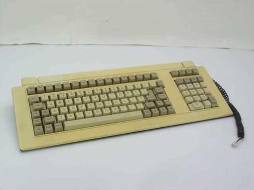 Dell Keyboard (3515274-01)
