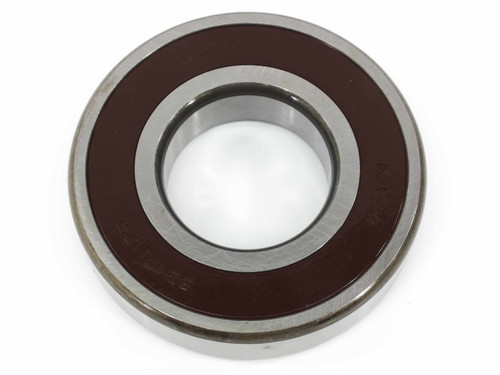 Nachi 6312-2NSE Deep Groove Ball Bearing