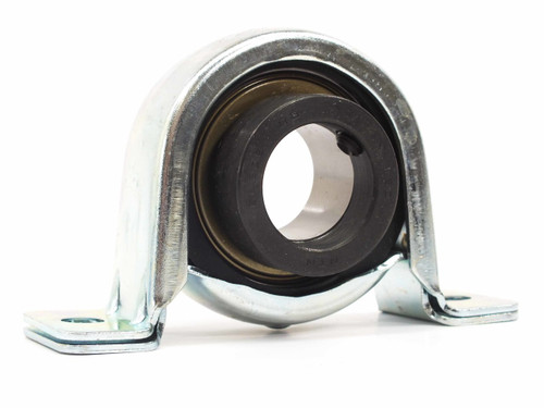 NTN Mounted Ball Bearings AELRPP206-103W3