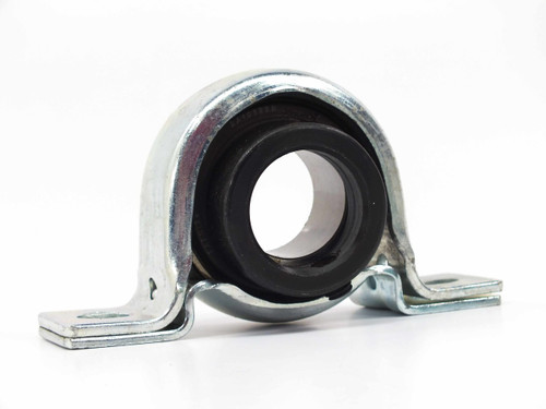 """Dodge INS-SXV-012  3/4"""" Eccentric Collar Mounted Ball Bearing"""