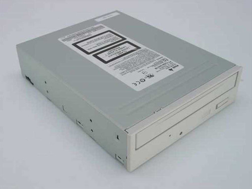 Mitsumi Pine FX5401W CD-ROM Drive Internal IDE (PT-CD56-5401W)